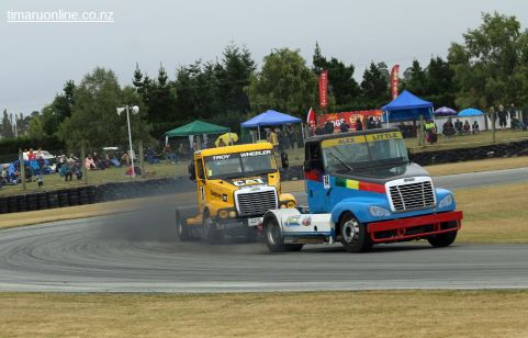 truck-racing-sunday-0023