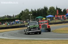 truck-racing-sunday-0024