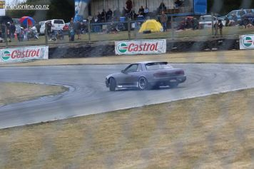 truck-racing-sunday-0027