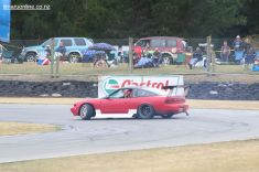 truck-racing-sunday-0035