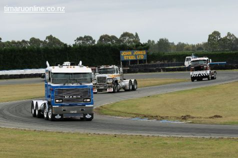 truck-racing-sunday-0045