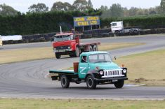 truck-racing-sunday-0047