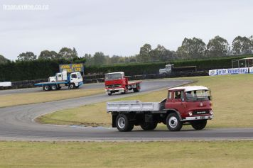 truck-racing-sunday-0049