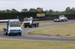 truck-racing-sunday-0050