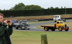 truck-racing-sunday-0051