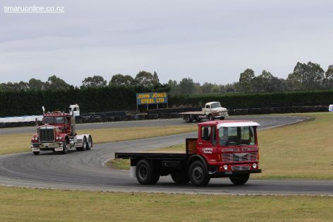 truck-racing-sunday-0052