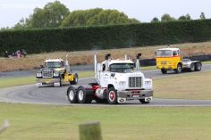 truck-racing-sunday-0053