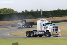 truck-racing-sunday-0054