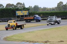 truck-racing-sunday-0055