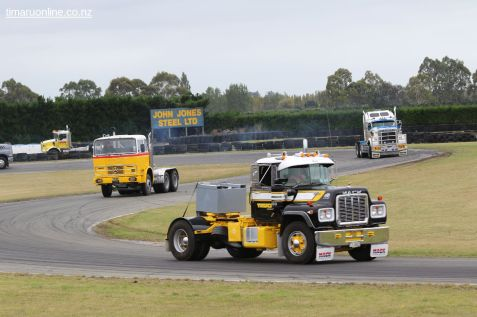 truck-racing-sunday-0056