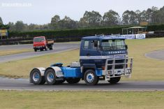 truck-racing-sunday-0058