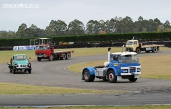 truck-racing-sunday-0060