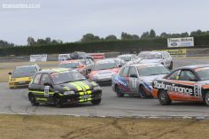 truck-racing-sunday-0078