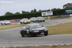 truck-racing-sunday-0080