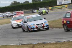 truck-racing-sunday-0095