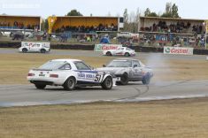 truck-racing-sunday-0108