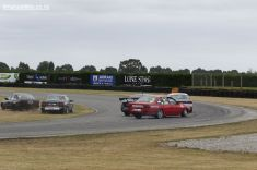 truck-racing-sunday-0135