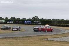 truck-racing-sunday-0136