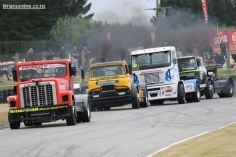 truck-racing-sunday-0154