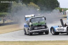 truck-racing-sunday-0155