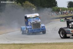 truck-racing-sunday-0156