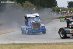 truck-racing-sunday-0156