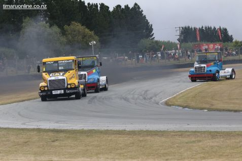 truck-racing-sunday-0157