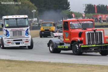 truck-racing-sunday-0158