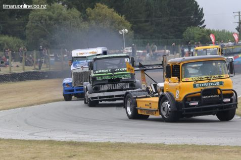 truck-racing-sunday-0160