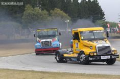 truck-racing-sunday-0161