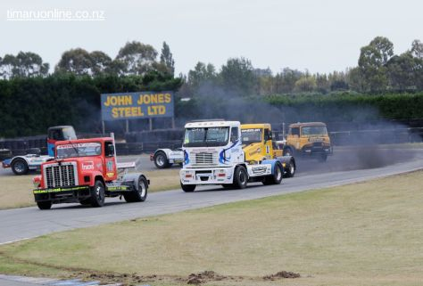 truck-racing-sunday-0170