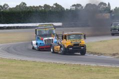 truck-racing-sunday-0171