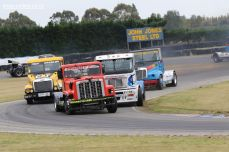 truck-racing-sunday-0173
