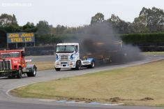 truck-racing-sunday-0177