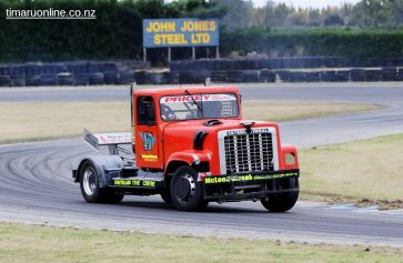 truck-racing-sunday-0179
