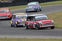 truck-racing-sunday-0187