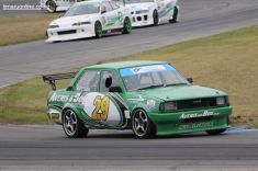 truck-racing-sunday-0201