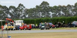 truck-racing-sunday-0215