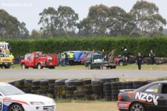 truck-racing-sunday-0217