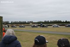 truck-racing-sunday-0218
