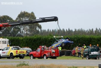 truck-racing-sunday-0219