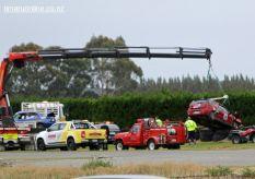 truck-racing-sunday-0225