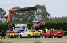 truck-racing-sunday-0226