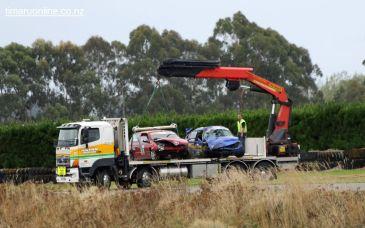 truck-racing-sunday-0227
