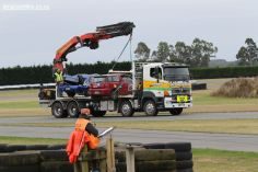 truck-racing-sunday-0229