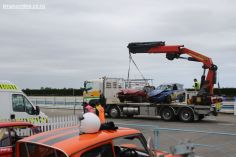 truck-racing-sunday-0231
