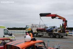 truck-racing-sunday-0231