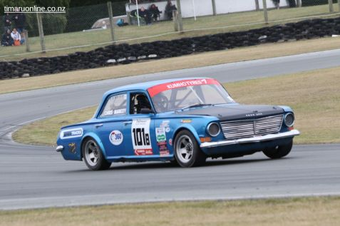 truck-racing-sunday-0237