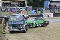 truck-racing-sunday-0246