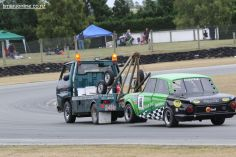 truck-racing-sunday-0247